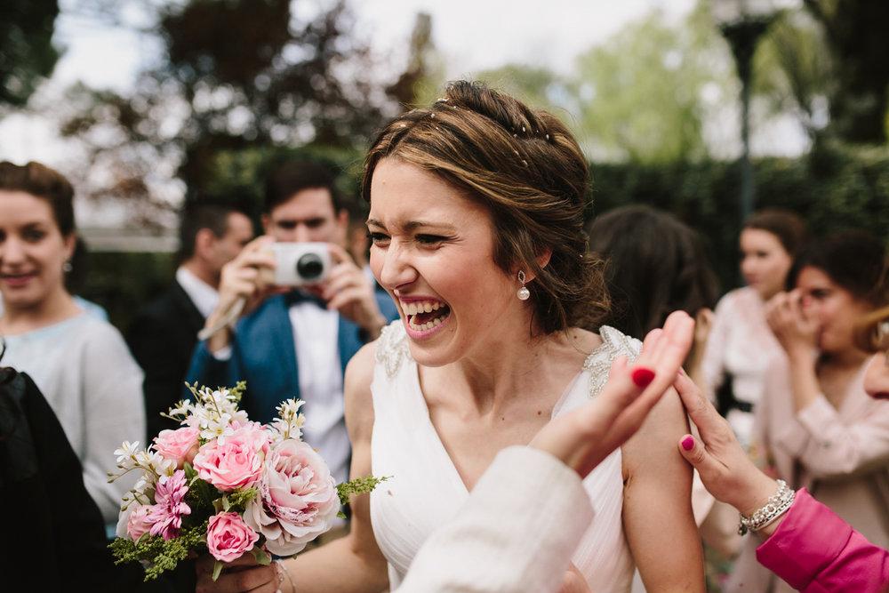 Wedding_Ismael_Vanessa_5D_MARKIII_5dMarkII1492.jpg