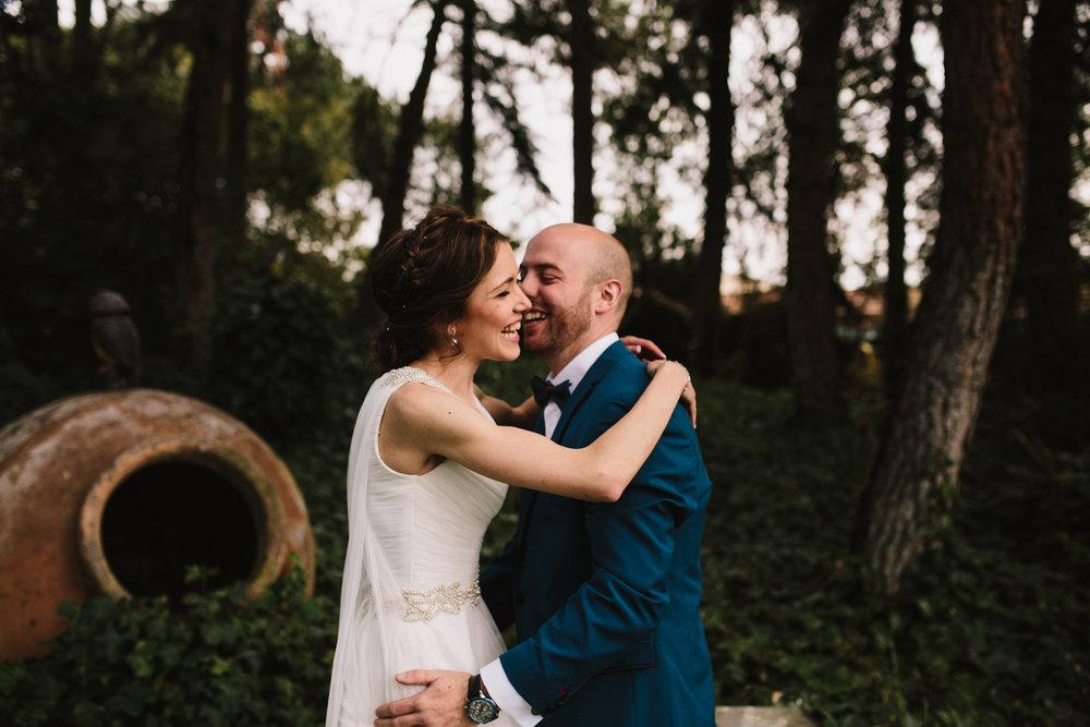 Wedding_Ismael_Vanessa_5D_MARKIII_5dMarkII1541.jpg
