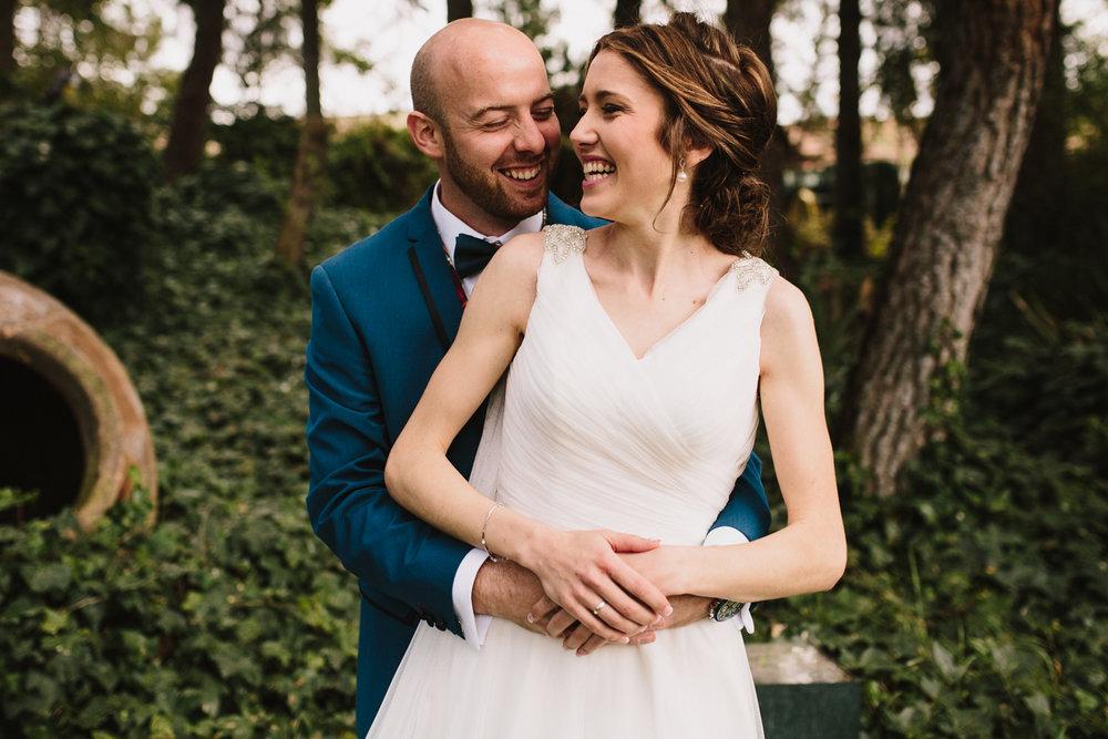 Wedding_Ismael_Vanessa_5D_MARKIII_5dMarkII1558.jpg