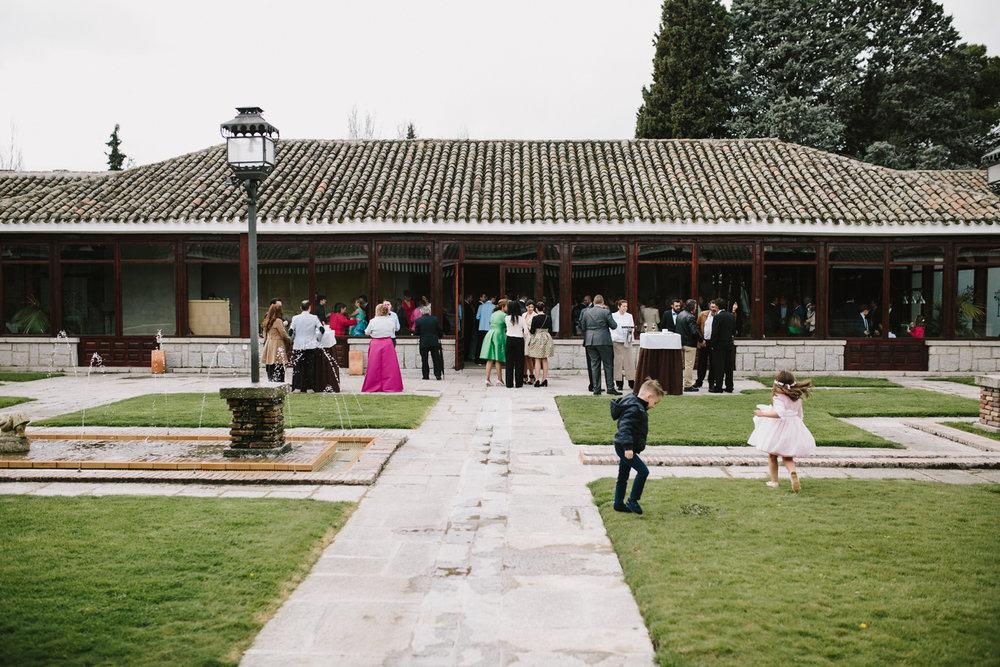 Wedding_Ismael_Vanessa_5D_MARKIII_5dMarkII1623.jpg