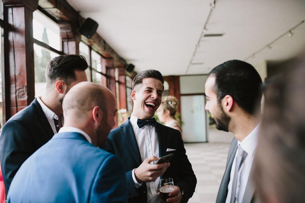 Wedding_Ismael_Vanessa_5D_MARKIII_5dMarkII1847.jpg