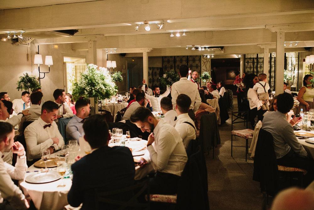 Wedding_Ismael_Vanessa_5D_MARKIII_5dMarkII2099.jpg