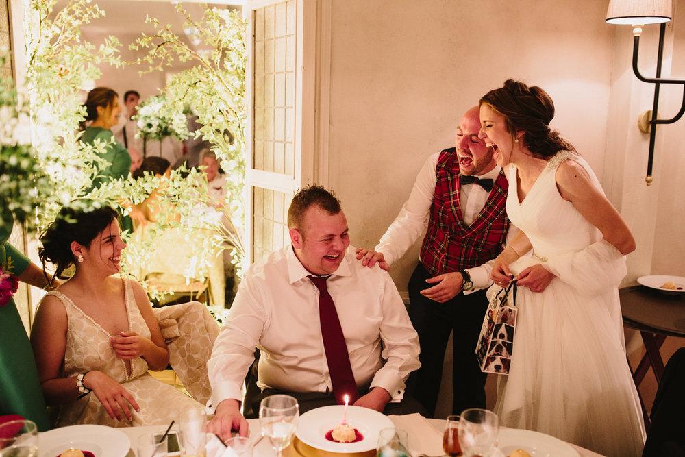 Wedding_Ismael_Vanessa_5D_MARKIII_5dMarkII2117.jpg