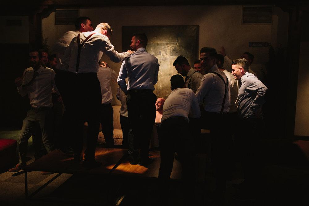 Wedding_Ismael_Vanessa_5D_MARKIII_5dMarkII2162.jpg