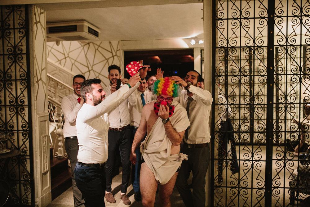 Wedding_Ismael_Vanessa_5D_MARKIII_5dMarkII2182.jpg