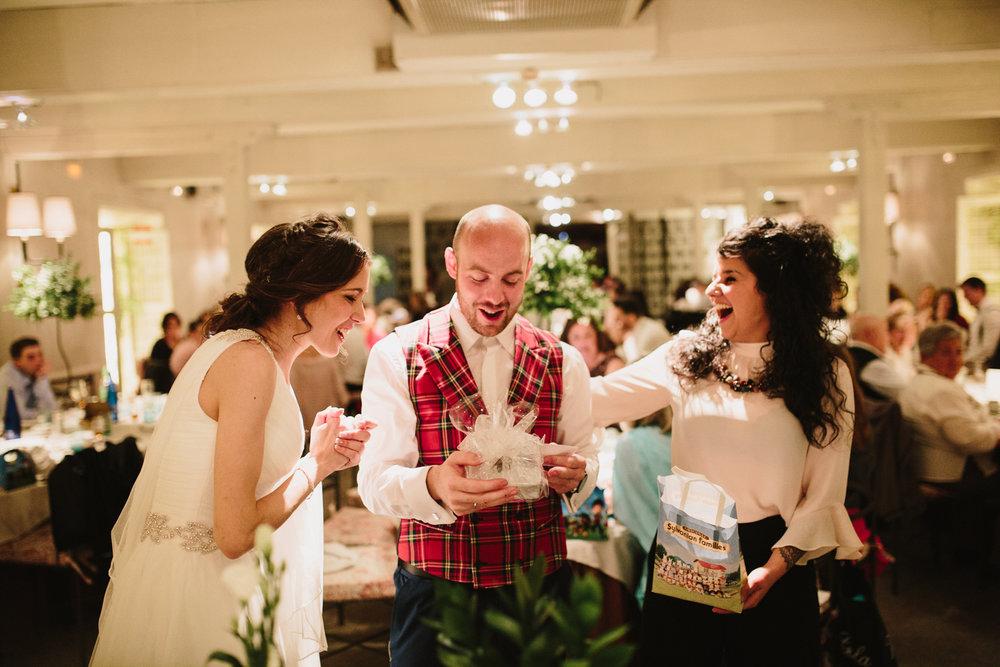 Wedding_Ismael_Vanessa_5D_MARKIII_5dMarkII2388.jpg