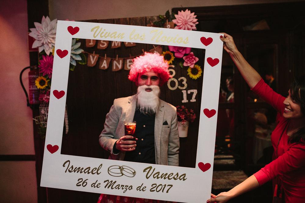 Wedding_Ismael_Vanessa_5D_MARKIII_5dMarkII2490.jpg