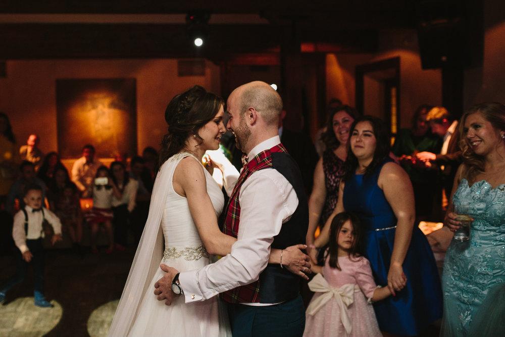 Wedding_Ismael_Vanessa_5D_MARKIII_5dMarkII2516.jpg