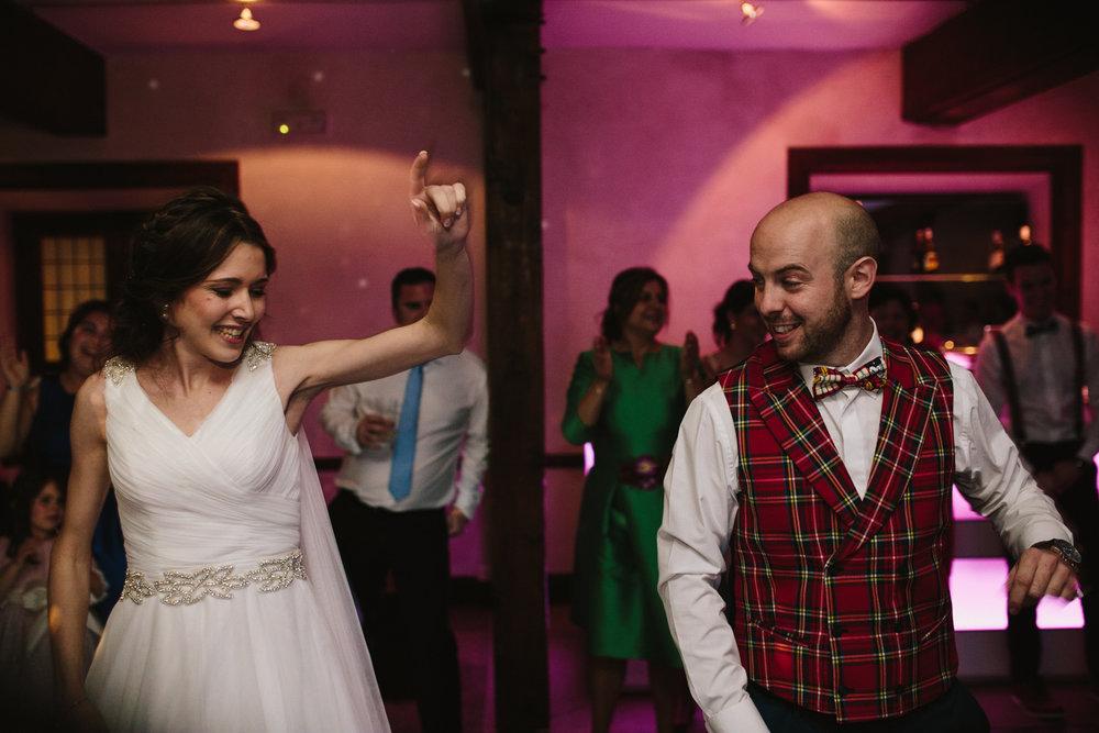 Wedding_Ismael_Vanessa_5D_MARKIII_5dMarkII2522.jpg