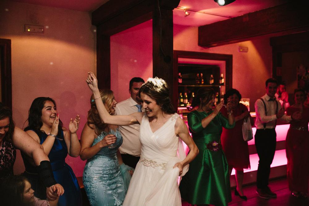 Wedding_Ismael_Vanessa_5D_MARKIII_5dMarkII2525.jpg