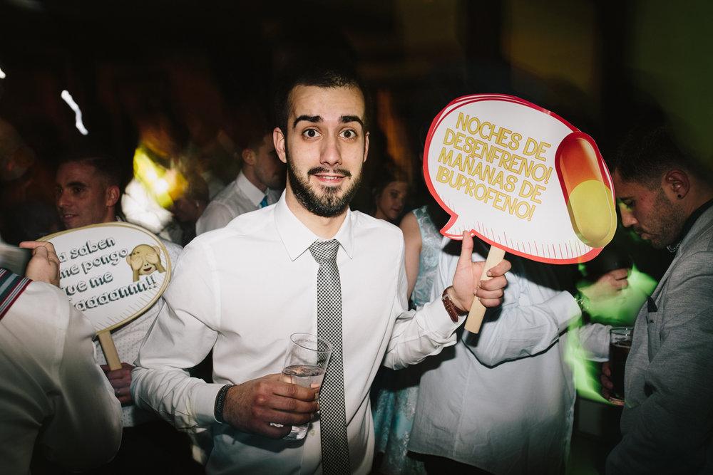 Wedding_Ismael_Vanessa_5D_MARKIII_5dMarkII2678.jpg