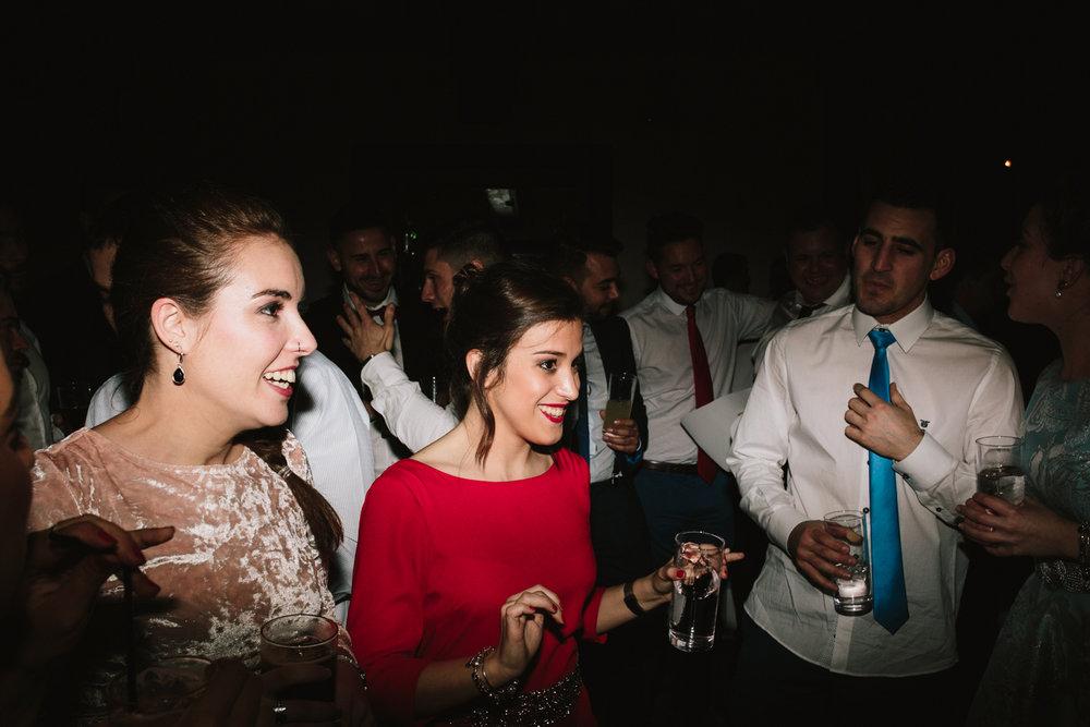 Wedding_Ismael_Vanessa_5D_MARKIII_5dMarkII2698.jpg