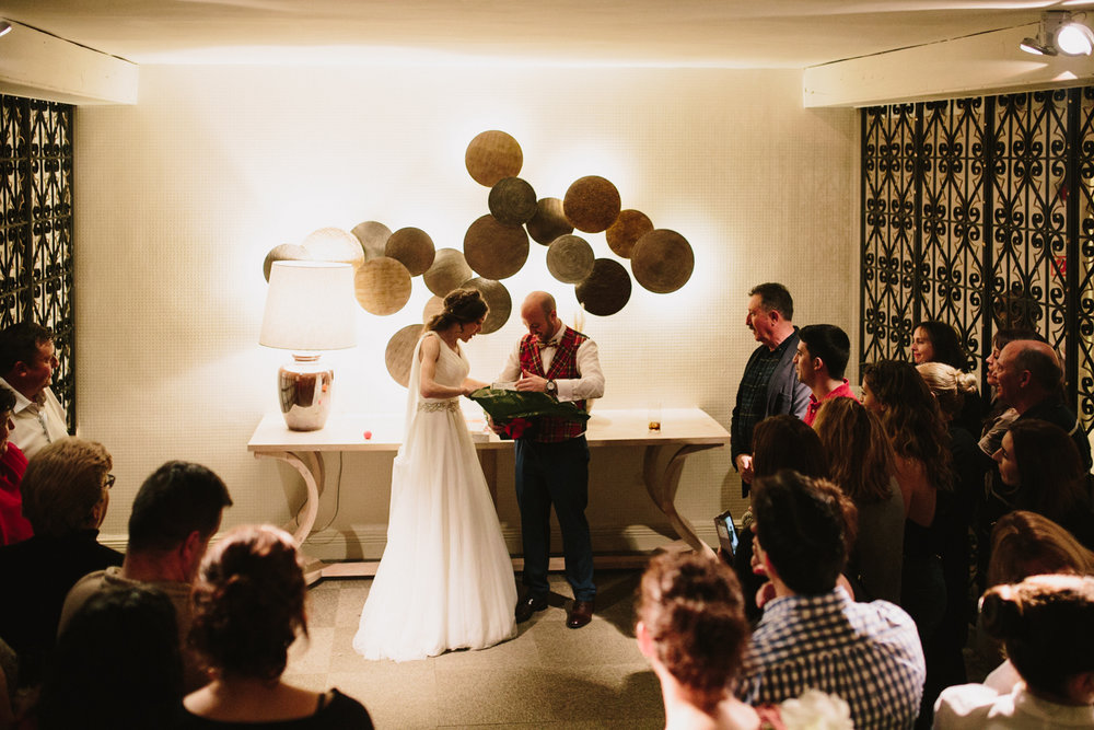 Wedding_Ismael_Vanessa_5D_MARKIII_5dMarkII2763.jpg
