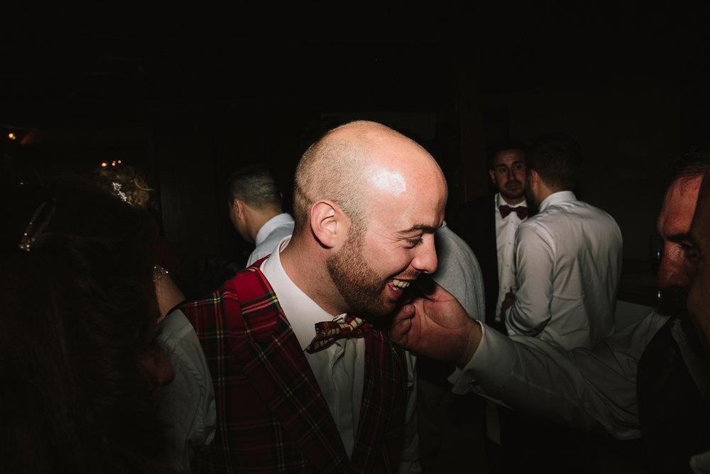 Wedding_Ismael_Vanessa_5D_MARKIII_5dMarkII2838.jpg