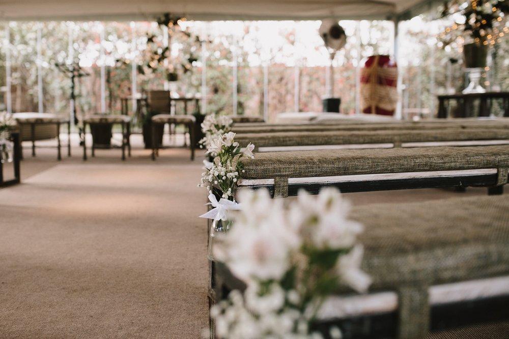 Wedding_Ismael_Vanessa_5D_MARKIII_5dMarkII0929.jpg