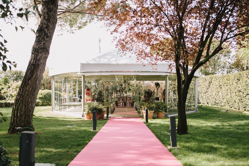 Wedding_Ismael_Vanessa_5D_MARKIII_5dMarkII0898.jpg
