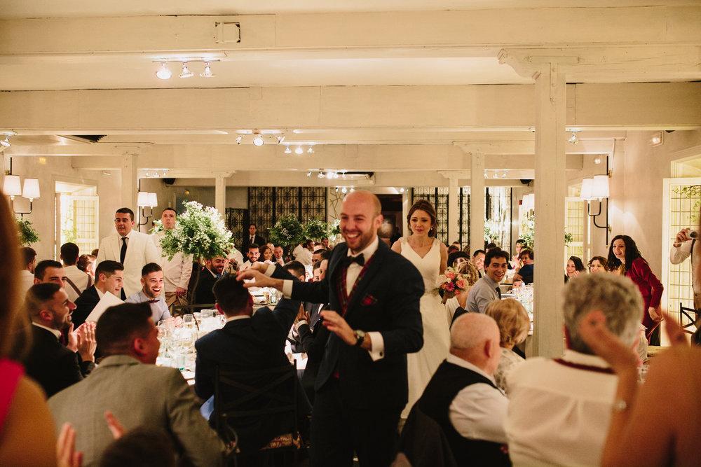 Wedding_Ismael_Vanessa_5D_MARKIII_5dMarkII1968.jpg
