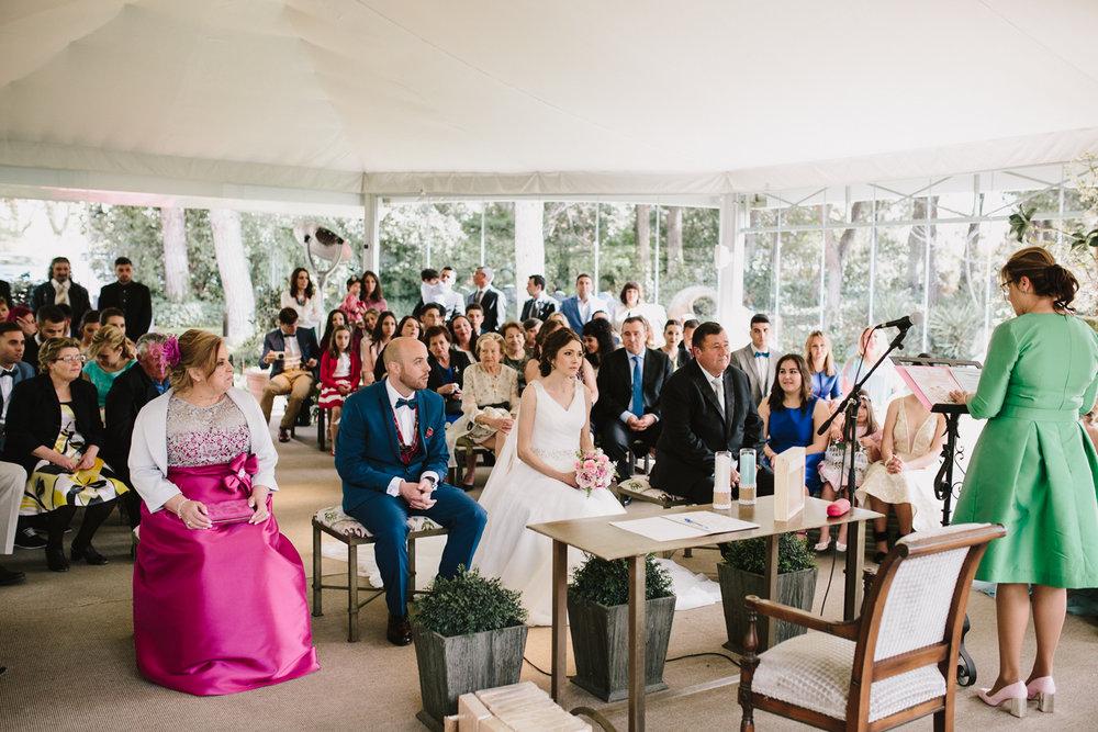 Wedding_Ismael_Vanessa_5D_MARKIII_5dMarkII1138.jpg
