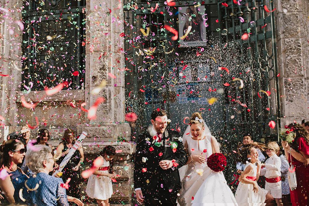 boda-castillo-de-monteviejo-madrid-jesus-mohedano-sheyla-ruben.jpg
