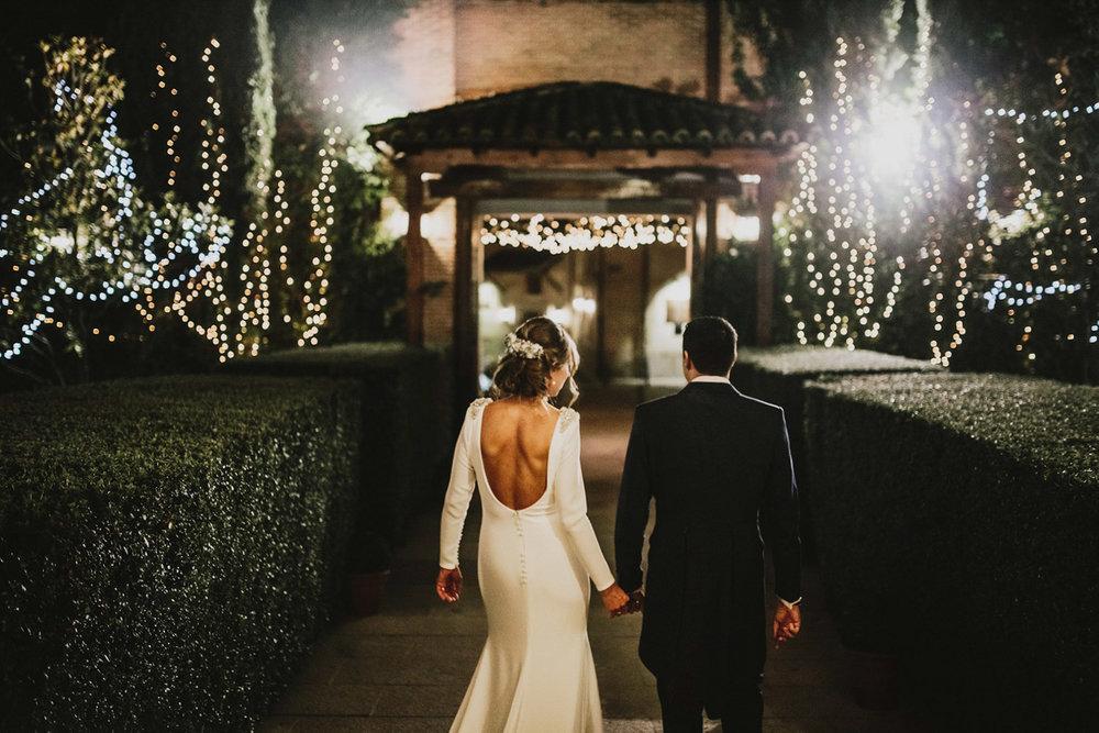 boda-el-antiguo-convento-boadilla-del-monte-madrid-jesus-mohedano.jpg