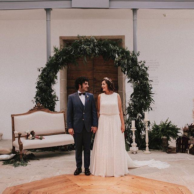Que maravilloso fue el capturar todos esos instantes de la boda de dos grandes amigos😍😍😍😍