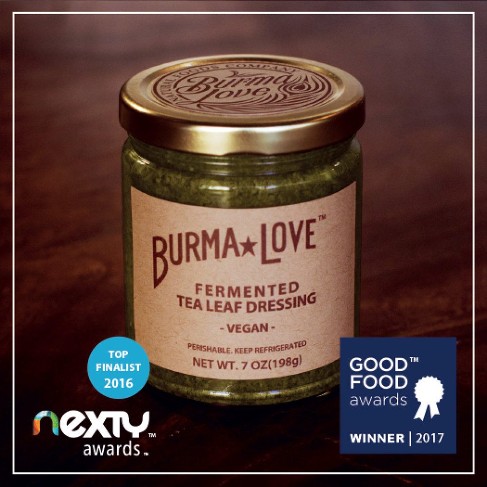 Products - Fermented Tea Leaf Dressing-1.jpg