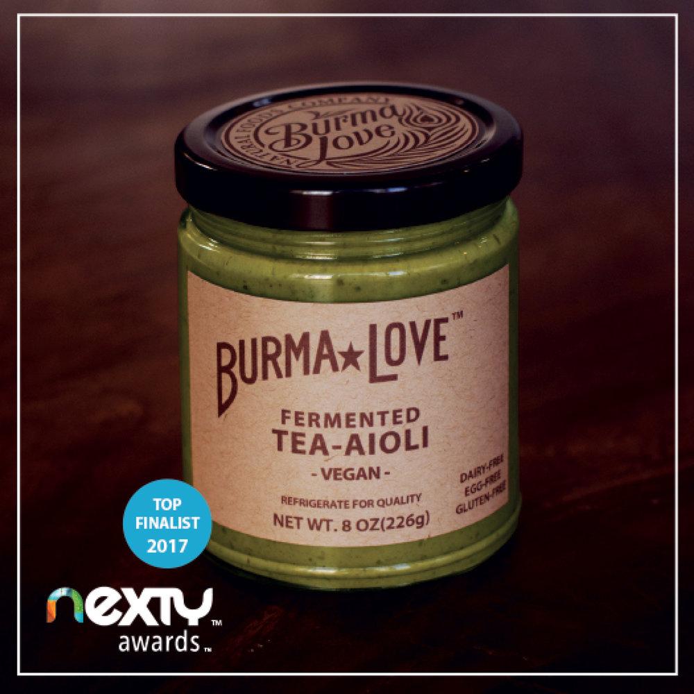 Products - Fermented Tea-Aioli-1.jpg