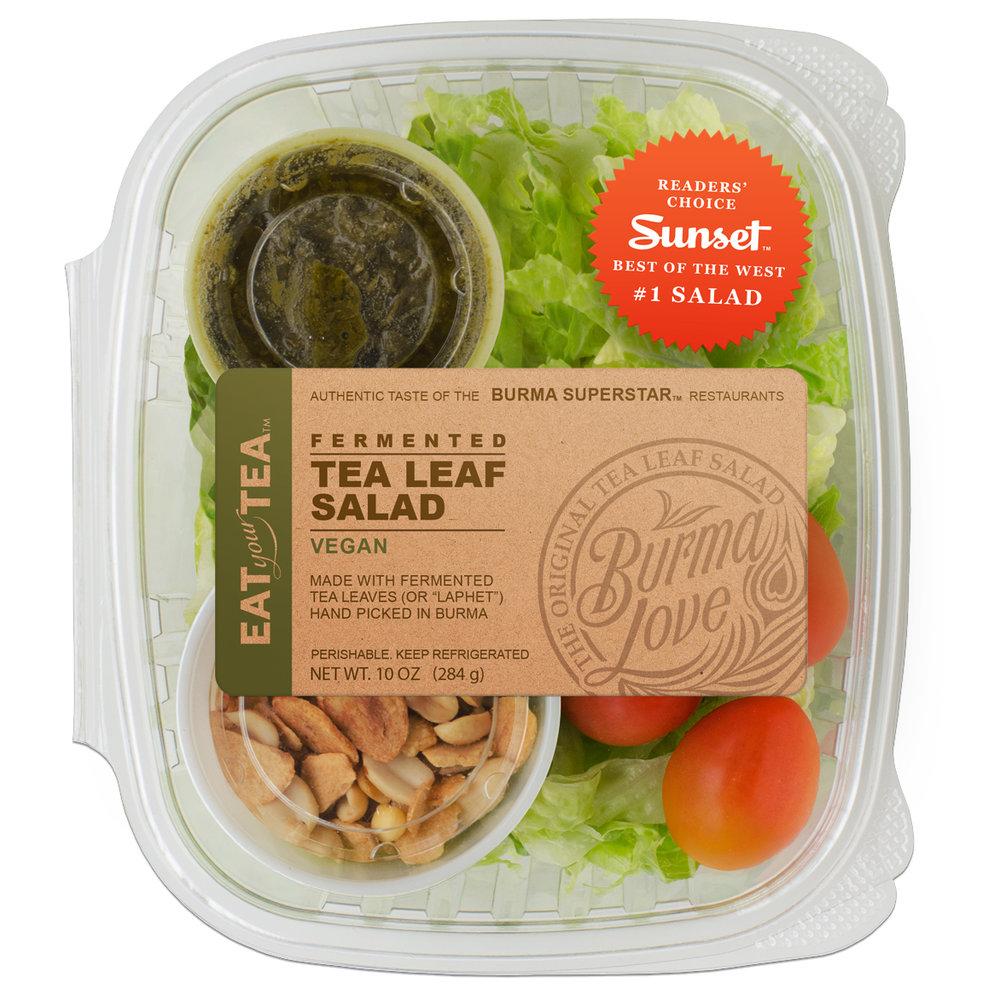 Grab-n-Go Fermented Tea Leaf Salad - Vegan (A) Transparent.jpg