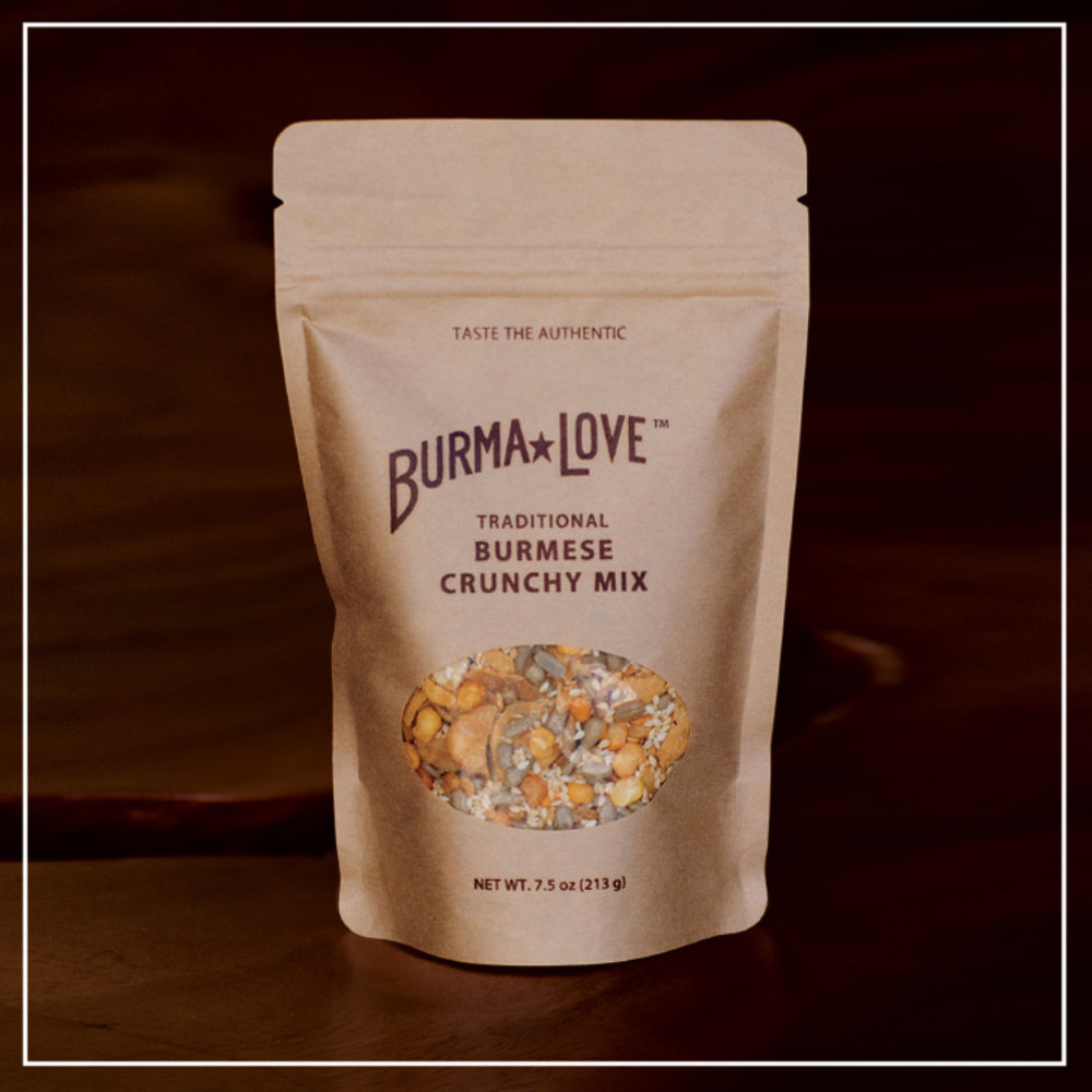Products - Traditional Burmese Crunchy Mix-1.jpg