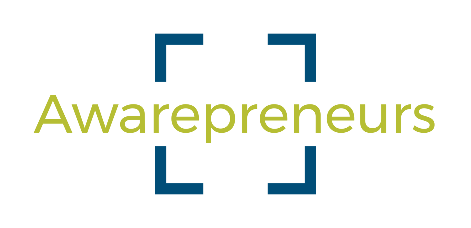 Awarepreneurs
