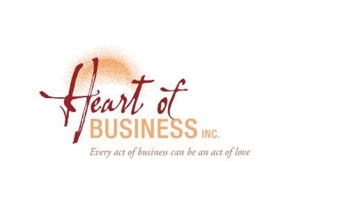 HOB logo.jpg