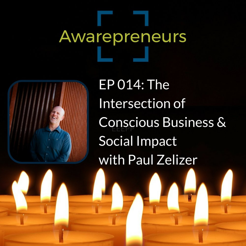 EP 014 Paul Zelizer.jpg