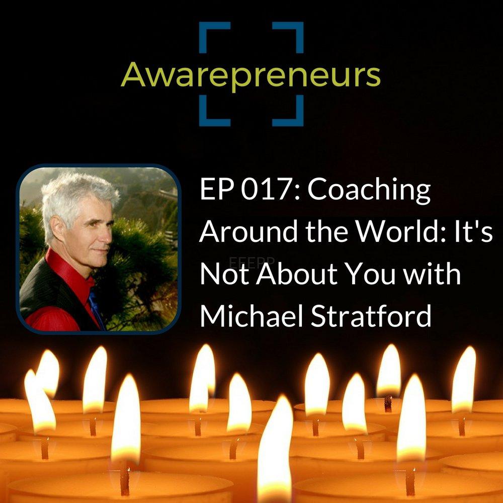 EP 017 Michael Stratford.jpg