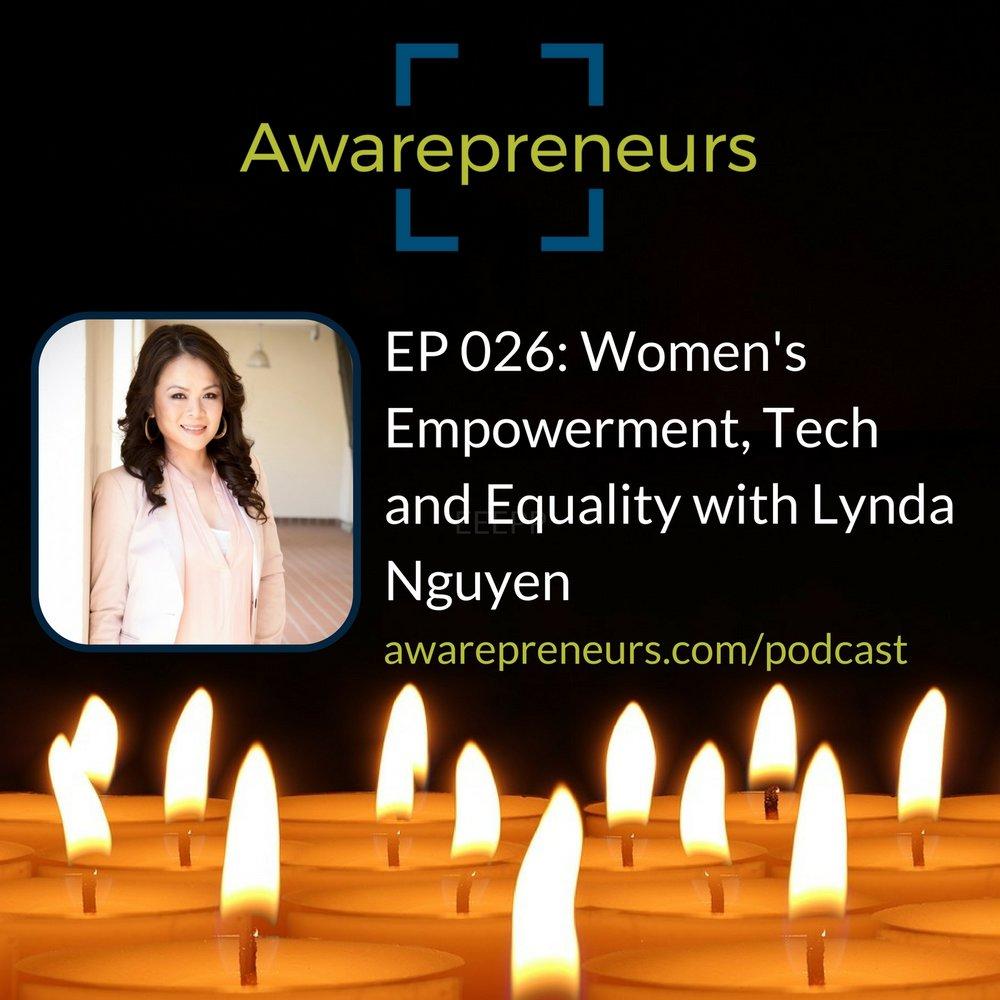 EP 026 Lynda Nguyen.jpg