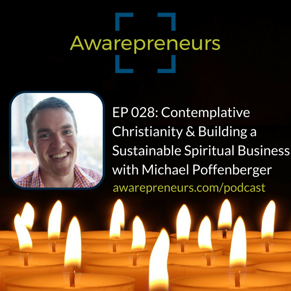EP 028 Michael Poffenberger.png
