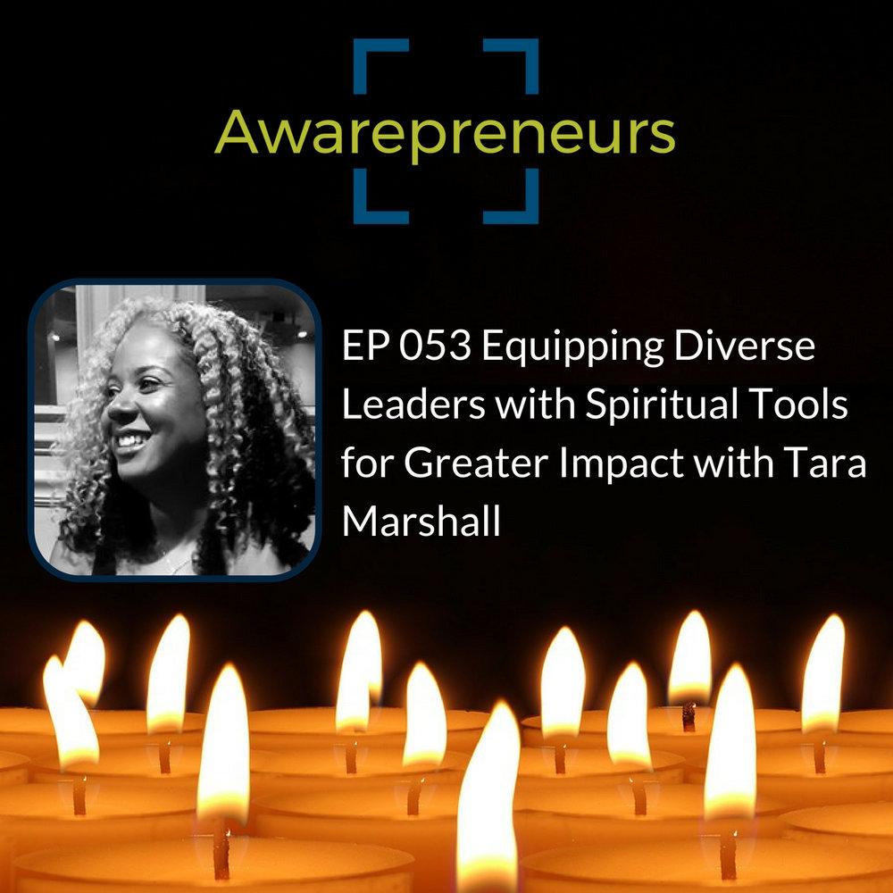 EP 053 Tara Marshall.jpg