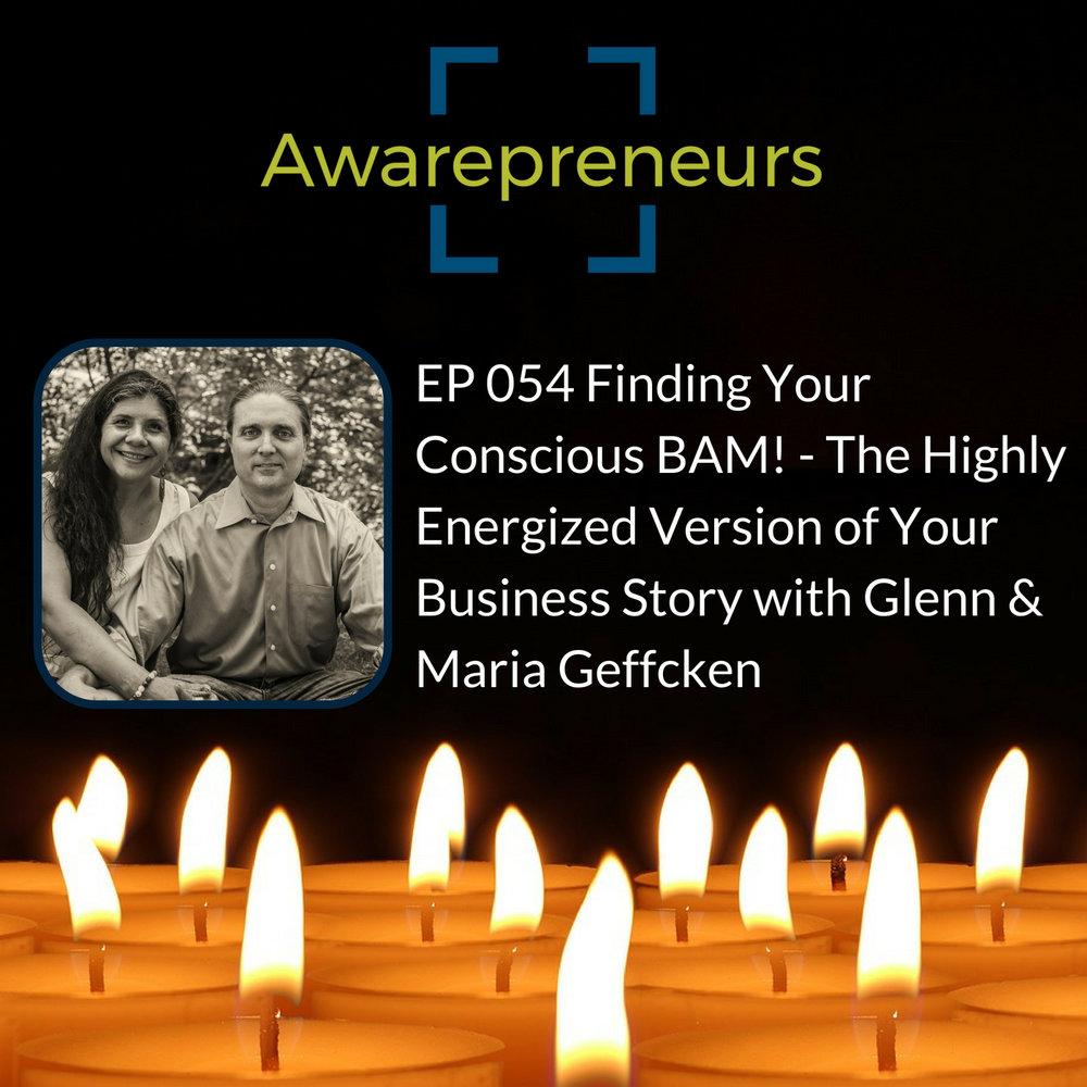 054 Glenn & Maria Geffcken.jpg