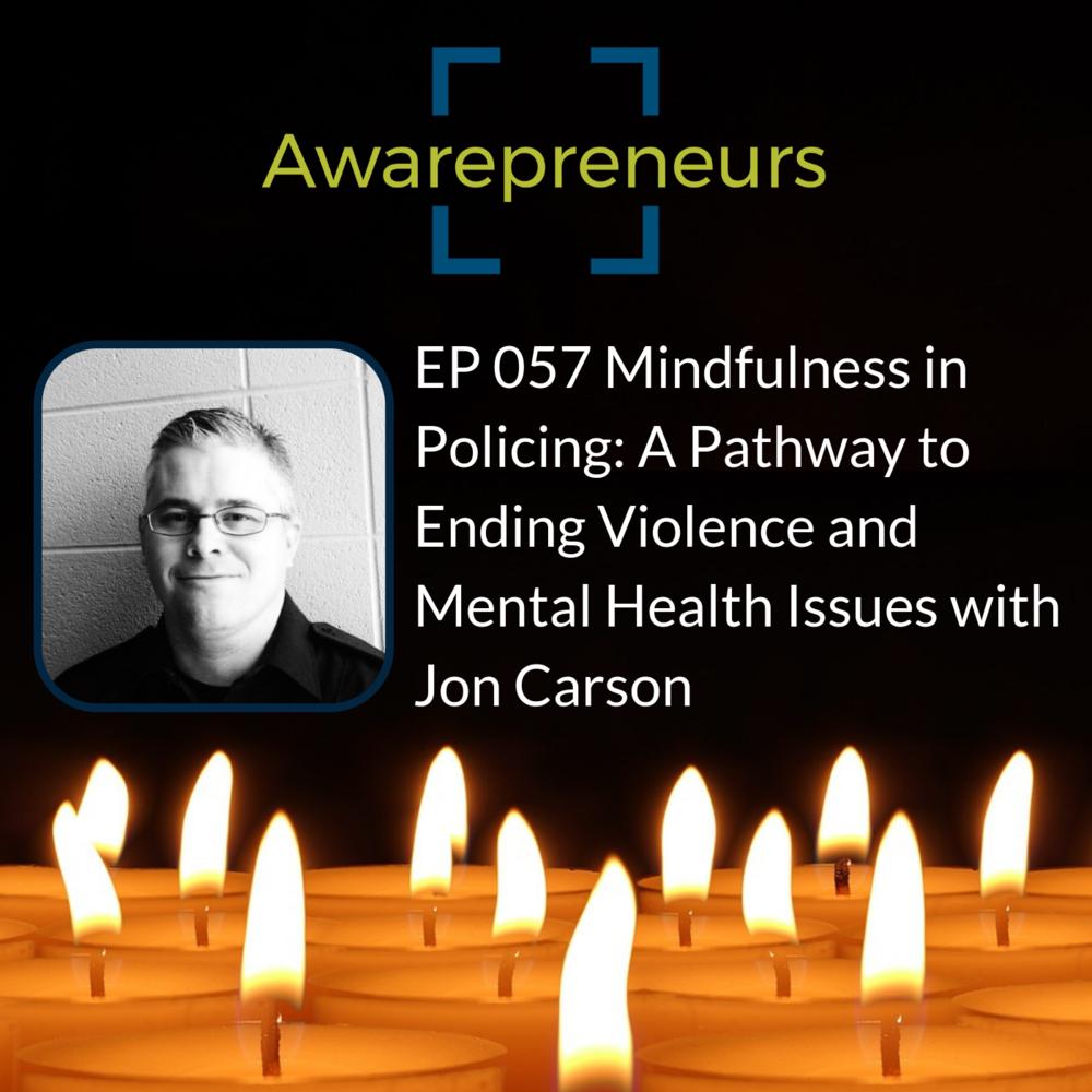 EP 057 Jon Carson.png