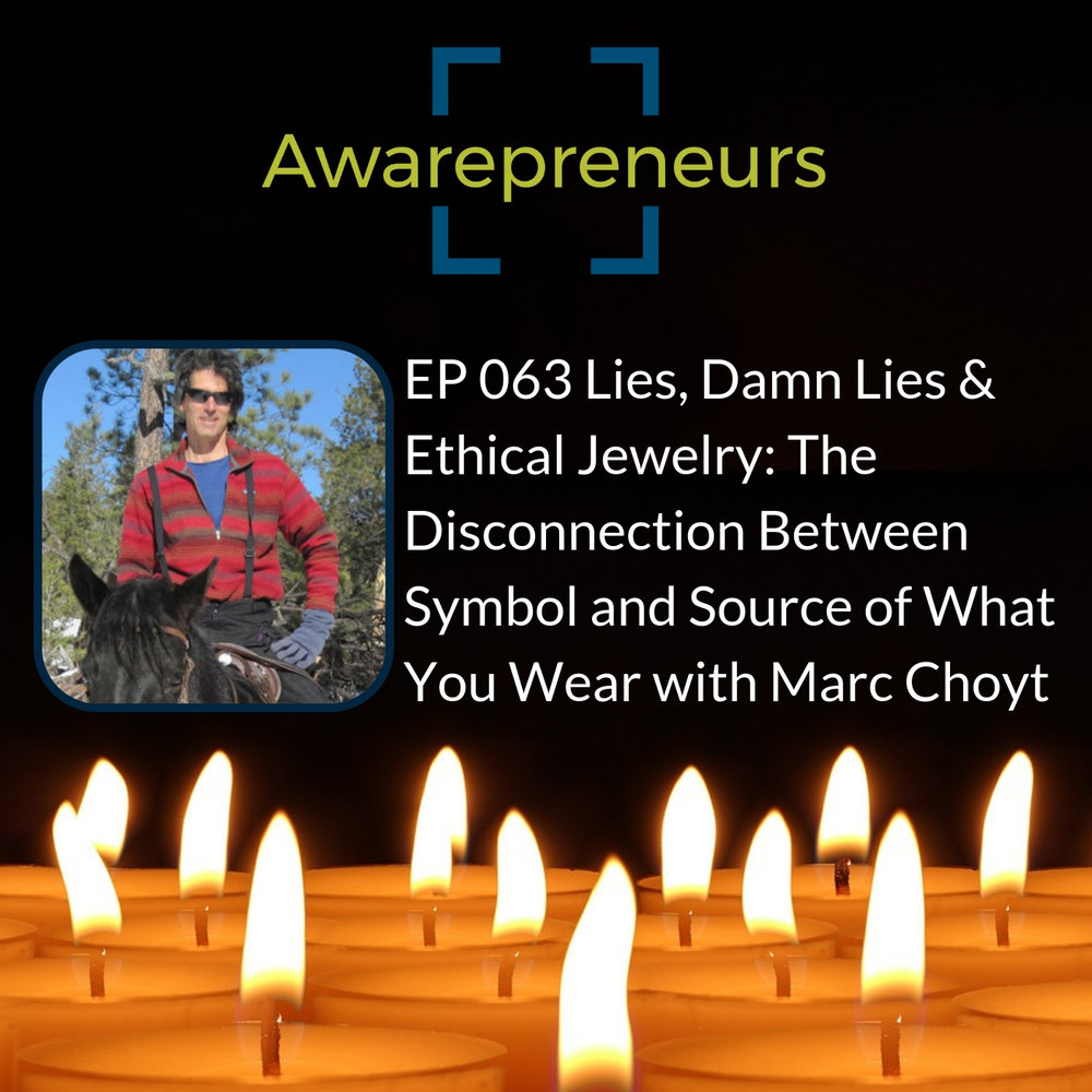 EP 063 Marc Choyt.jpg