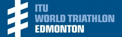 World Triathlon Edmonton blog