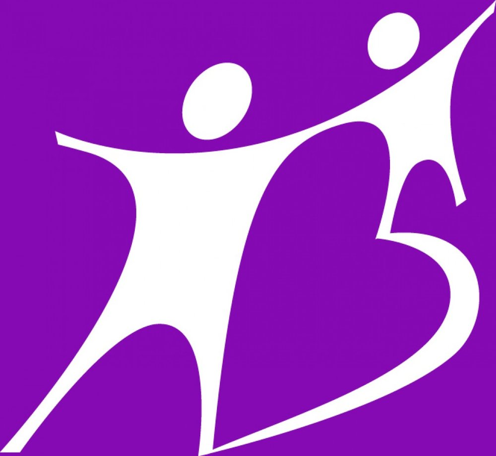 cropped-white-logo-on-purple.jpg