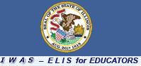 ELIS Account Image.PNG