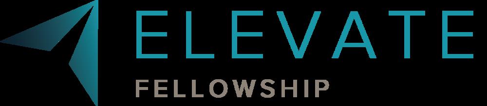 ElevateFellowship_Logo_Teal.png