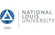 NLU logo.JPG