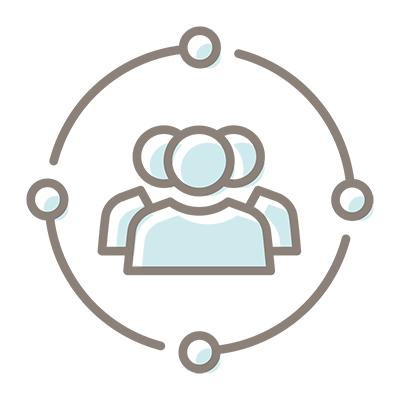 icon_leadership_2C.jpg