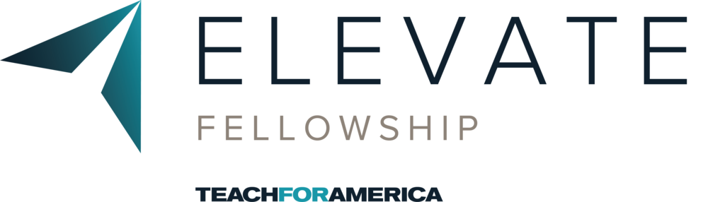 ElevateFellowship_Logo_NavyTFA.png