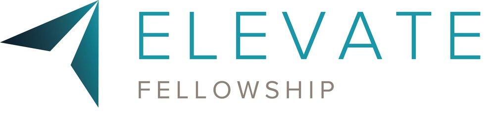 ElevateFellowship_Logo_TealTFA.jpg