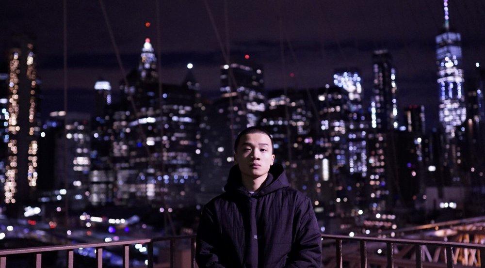 Brian Chan