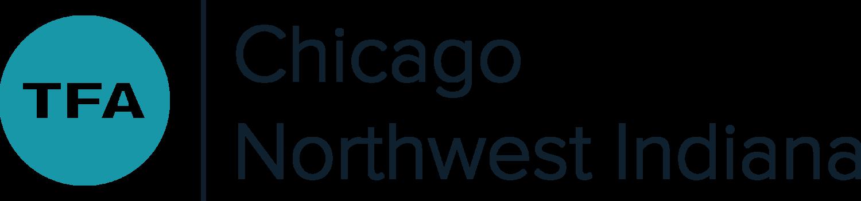 Chicago Resources Teach For America Chicago Northwest Indiana