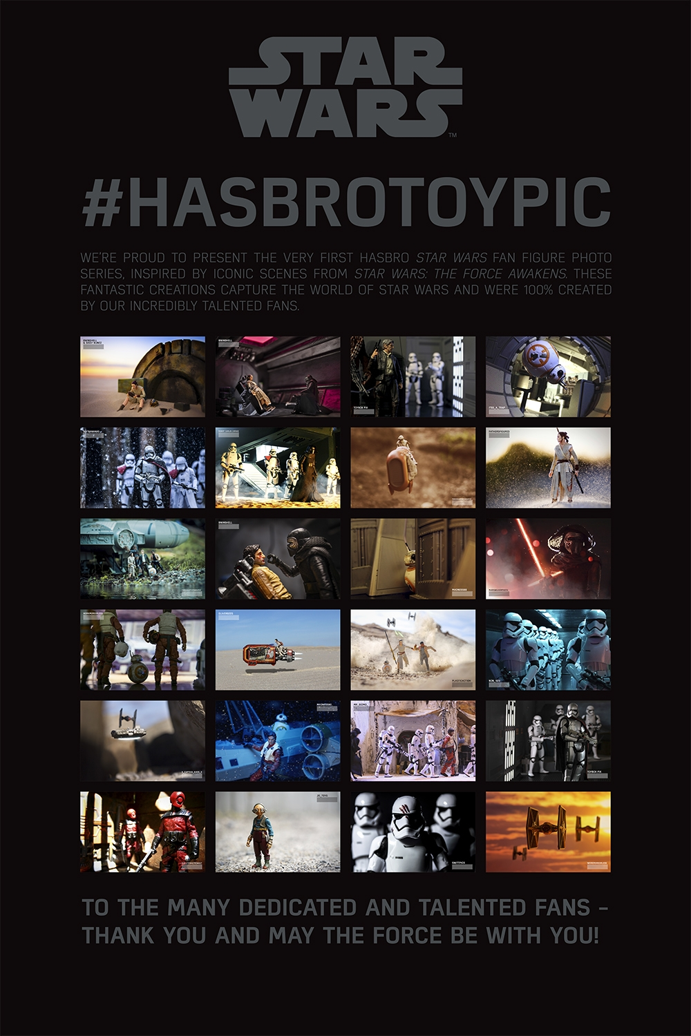 HasbroToyPic Finalists SDCC Hasbro Booth Display.jpg